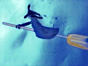 Broomstick fullsizeoutput_136