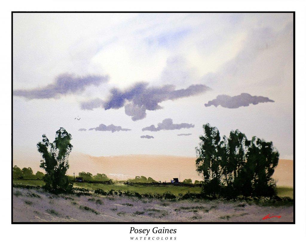 posey-gaines-monday-morning-splendor