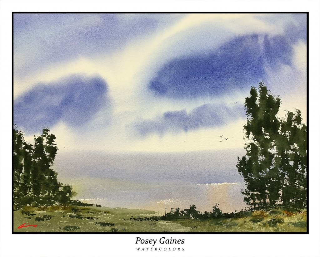 posey-gaines-peace-in-the-valley2