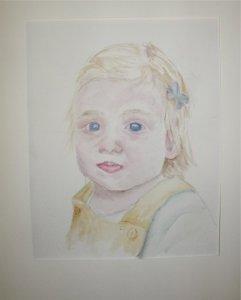 Baby 2-2020 DSCF8568