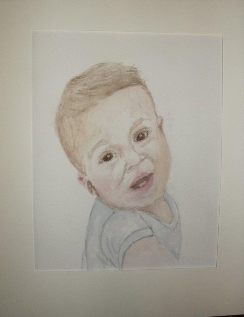 Baby 1-2020 DSCF8569