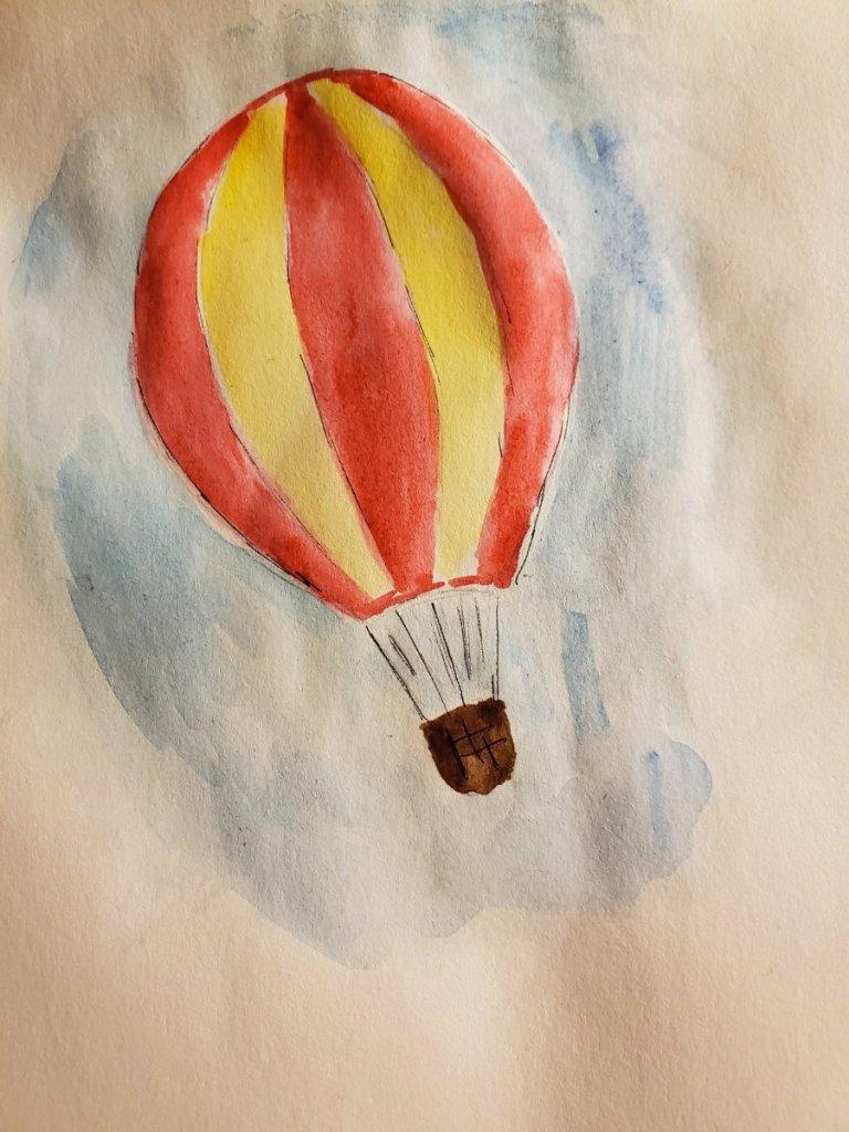 Balloons 1/1/2020 balloons_01012020balloons_01012020