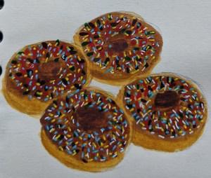 14/1/20 – Donuts sb71p61