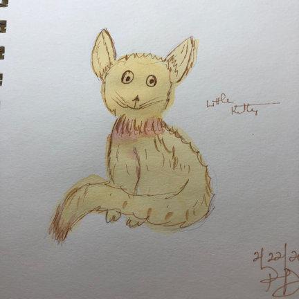 here kitty kitty LOL IMG_4331