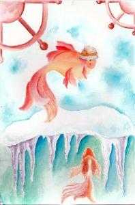 goldfish72