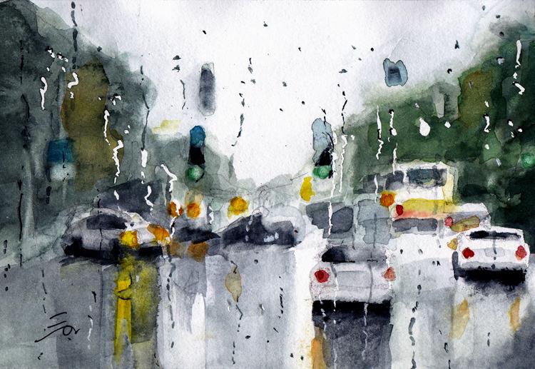 07Apr2020. Sprinkles (of Rain). 07_sprinklingOfRain_750w96dpi