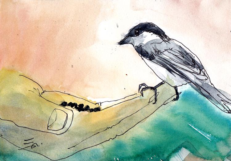 08Apr2020. Bird Feeder. 08_birdFeeder_750w96dpi
