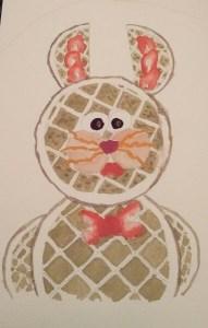 Wonderful Waffle wabbit IMG_20200404_003311