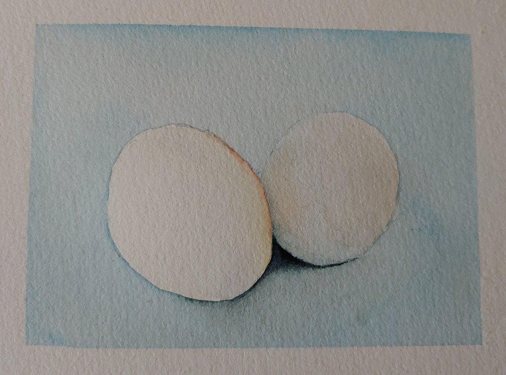 May 5th prompt: eggshells 20200505_101338~3