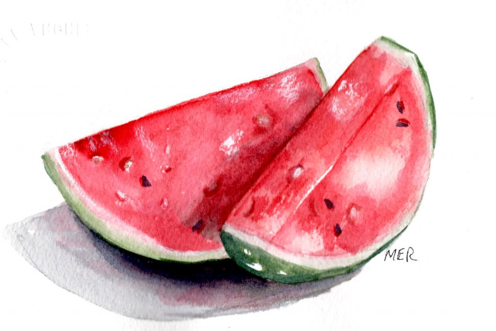 5.1.20 Watermelon 5.1.20 Watermelon img002
