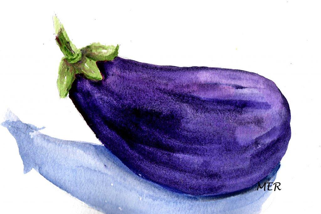 5/23/20 Eggplant 5.23.20 Eggplant img045