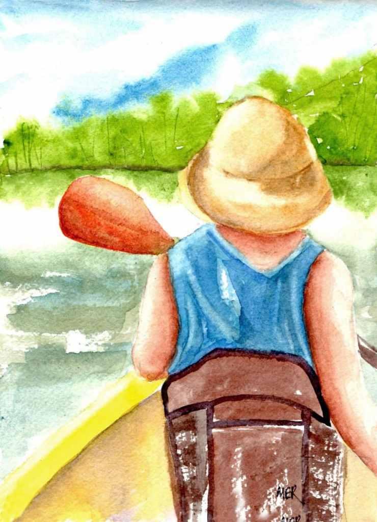 8/15/20 Paddle 8.15.20 Paddle img084