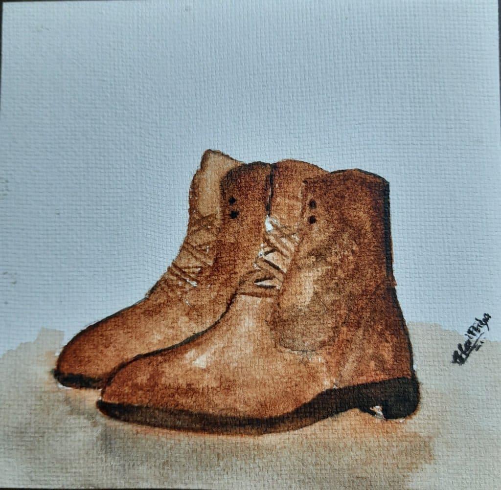 Nov 11th – Boots 20201111_202236