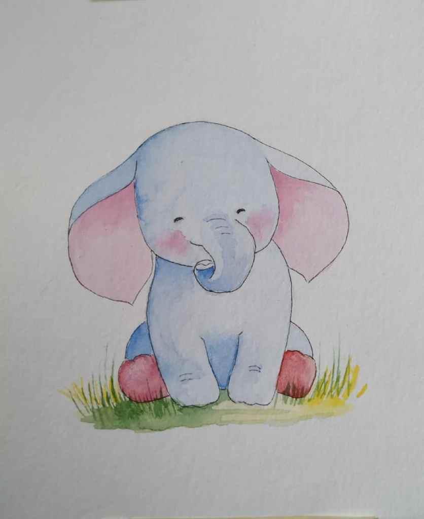 Hello, I'm new to drawing. kQKkym3nrmE09FHs_yZ8uYc0324d-QowgG7V3mnl527kbXyuIEqip7QU32-c-r2OWwO