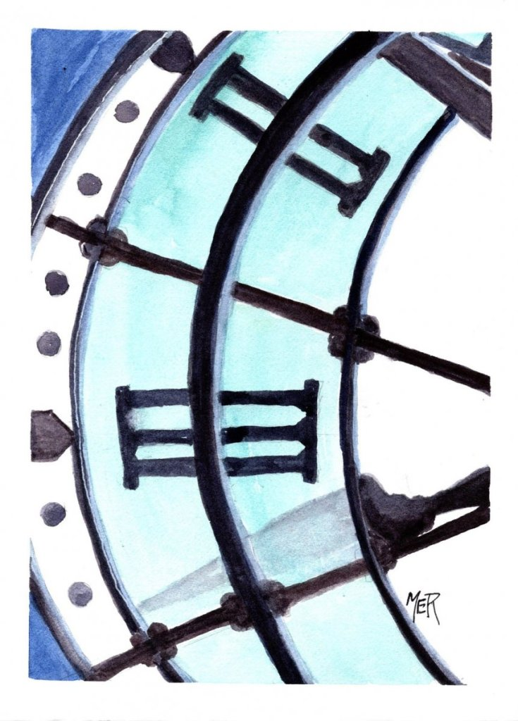 2/18/21 Clock 2.18.21 Clock img001