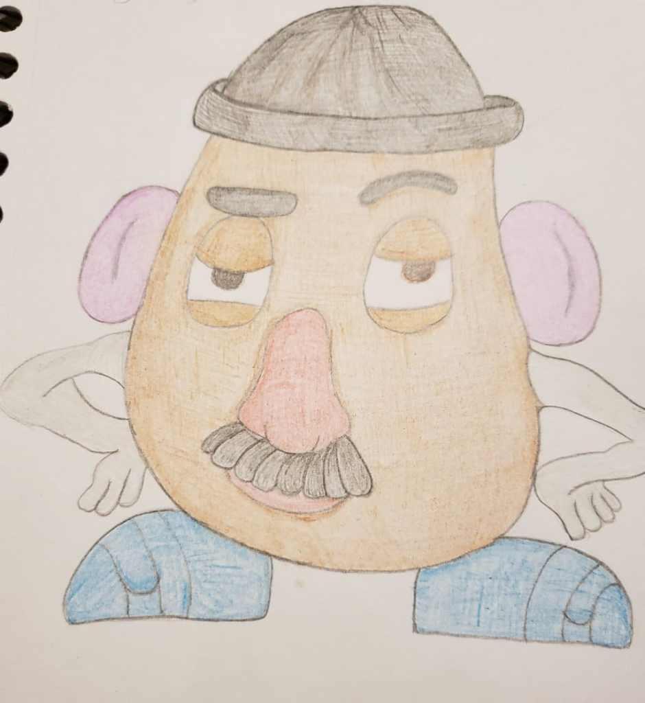 Potato 20210303_081722