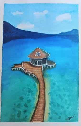DreamDestination_watercolor