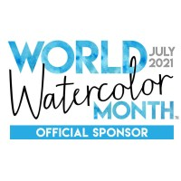 World-Watercolor-Month-July-2021-Sponsor