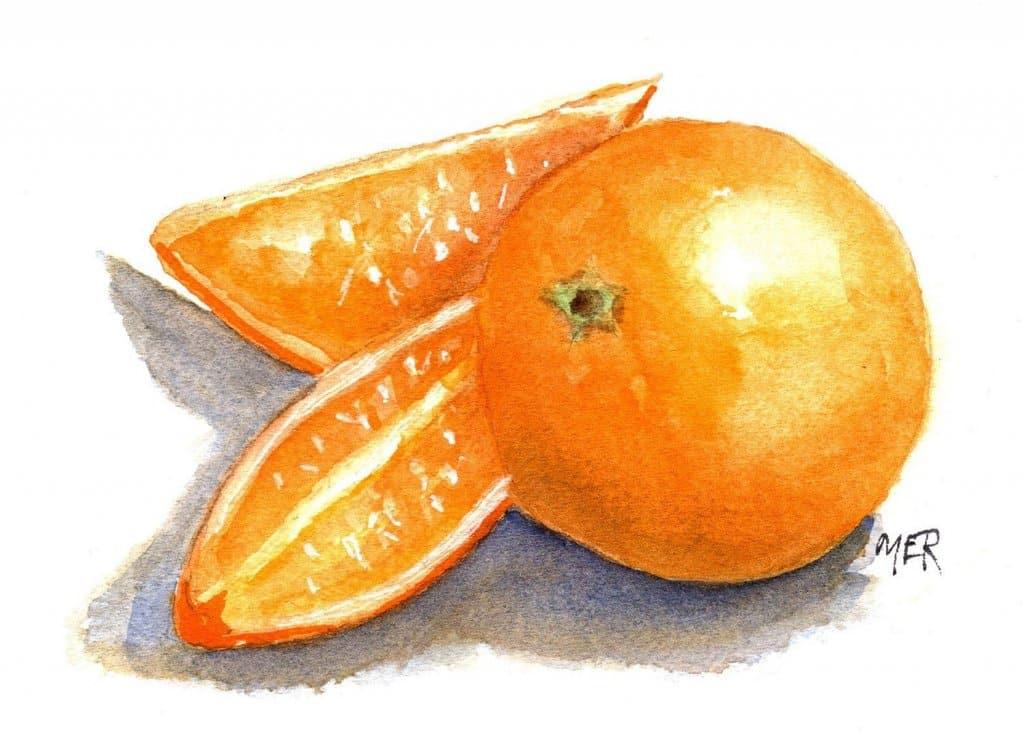 4/19/21 Orange 4.19.21 Orange img001