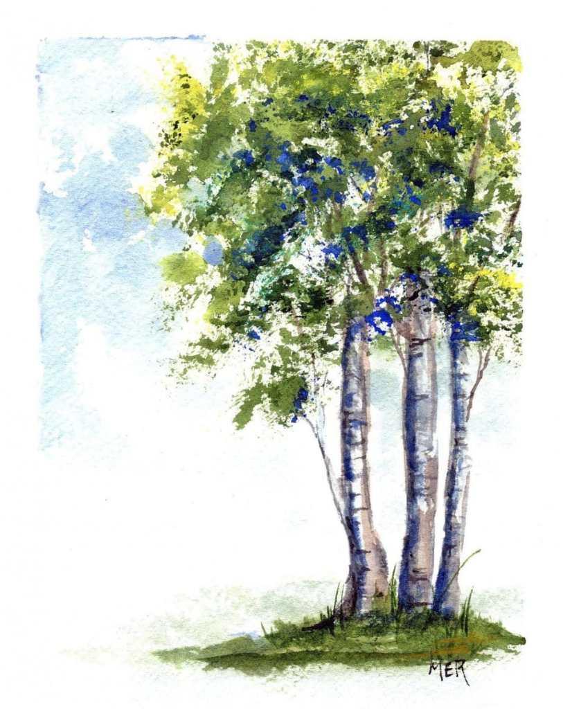 5/10/21 Tree 5.10.21 Tree img001