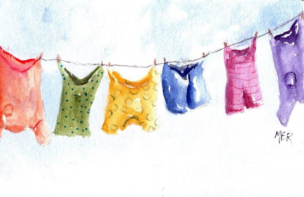 5/11/21 Washing 5.11.21 Washing img001