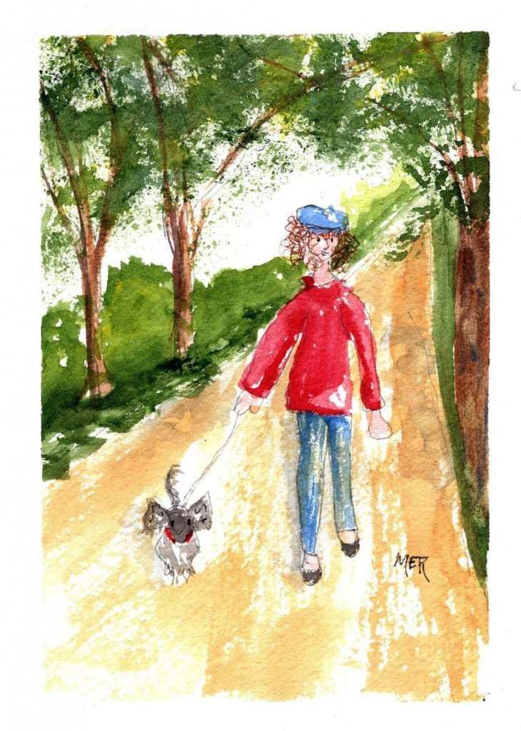 5/13/21 Walking 5.13.21 Walking img001