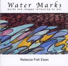 water marks book cover 2018