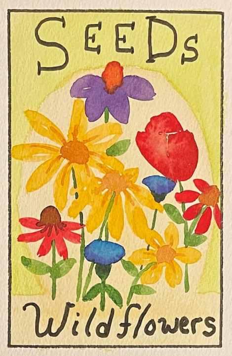 16 - flowers 9