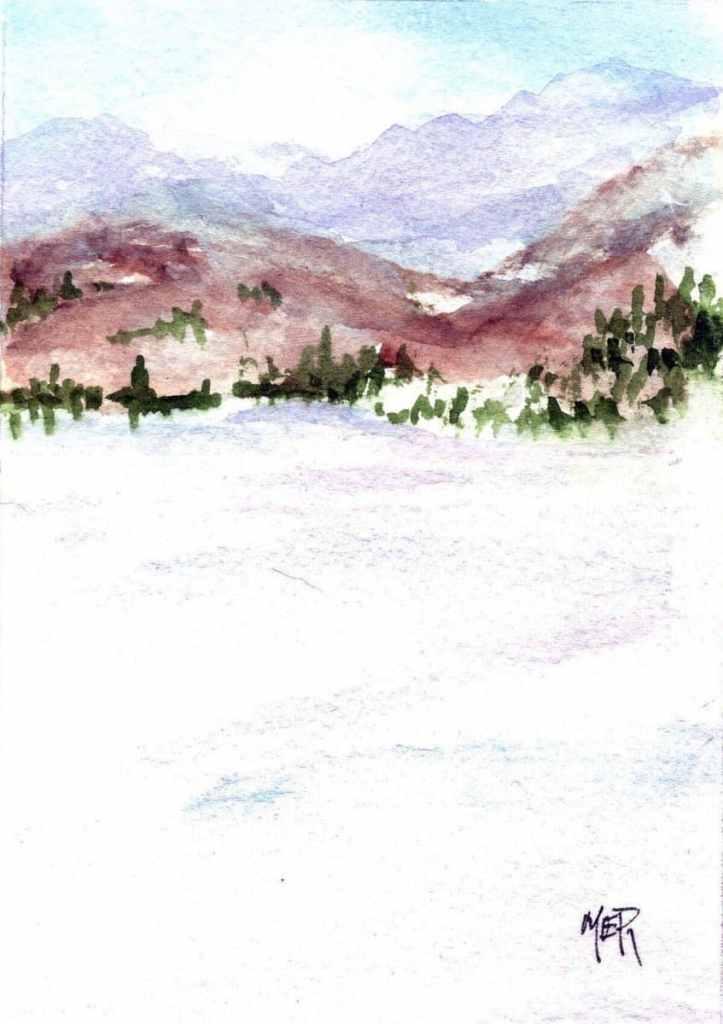 9/14/21 Mountain 9.14.21 Mountain img001