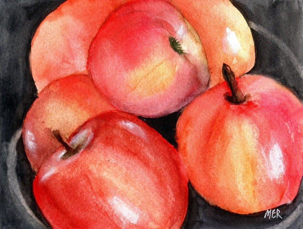 10/10/21 Apples 10.10.21 Apples img001
