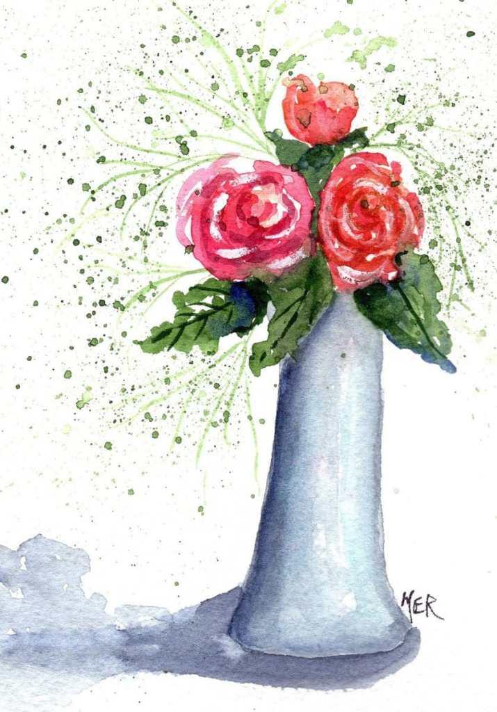 10/16/21 Rose 10.16.21 Rose img001