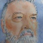 Profile picture of Raymond Labrecque