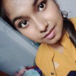 Profile picture of Bidisha Dey