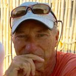 Profile picture of Douglas Walch