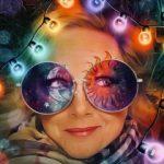 Profile picture of Cindy Glazier