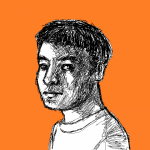 Profile picture of Alnair Miroy