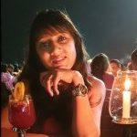 Profile picture of Hansa Sinha