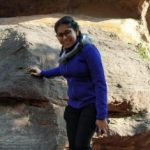 Profile picture of Neha Malla
