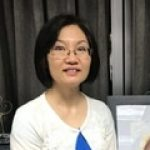 Profile picture of Ying Peng