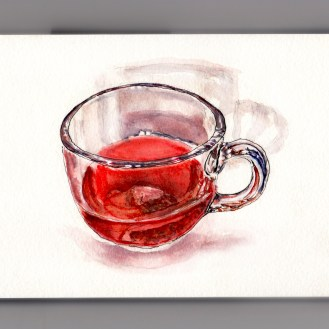 My Favorite Cup or Mug