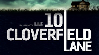 10-cloverfield-lane1