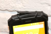 Брутальный смартфон DOOGEE S60 Lite