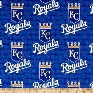 MLB Kansas City Royals Welders Cap