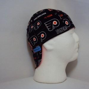 NHL Philadelphia Flyers Welders Cap