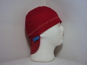 Custom Stitched #93 Welding Hat