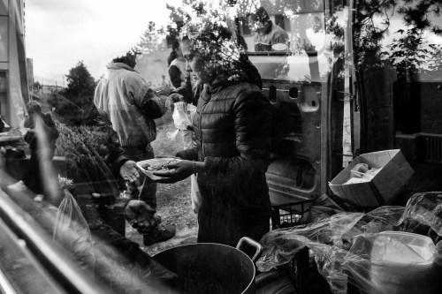 I ragazzi di Craica   ©Carmine Rubicco, 2019