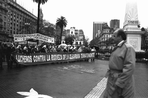 Buenos Aires   Gaetano Fornelli, ©2019