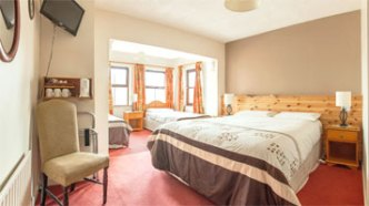 bed_breakfast_accommodation_bed_1