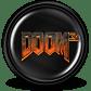 Doom3-a-icon