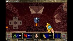 Doom 2 Rpg Gameplay | Games World
